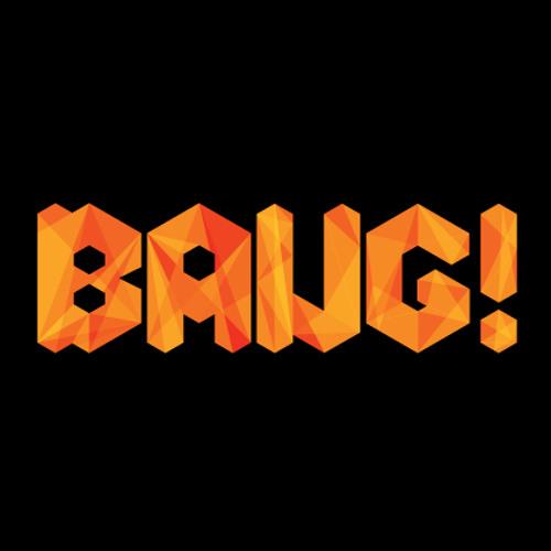 Festa Bang!'s avatar
