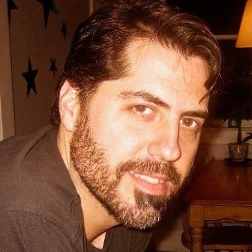 johnhell's avatar