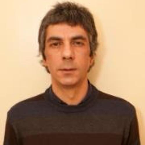 Manuel Xastre's avatar