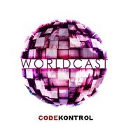 Codekontrol Worldcast's avatar