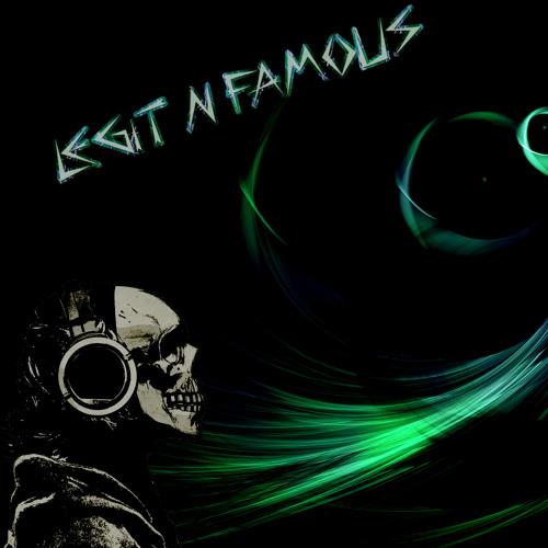 LEGiTNFAMOUS's avatar