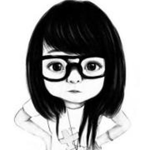 Mune Wong's avatar