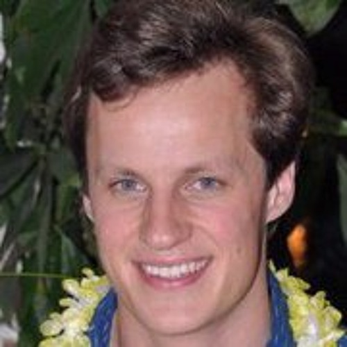 Richard Price 2's avatar