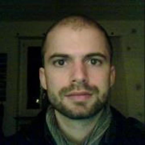 Pablo Ferrari's avatar