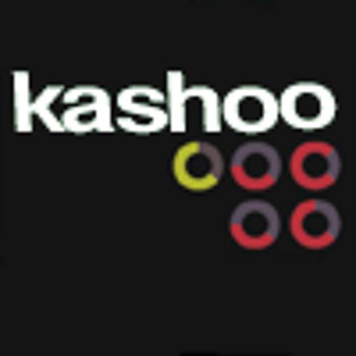 Kashoo's avatar