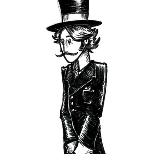 The Wanton Children's avatar