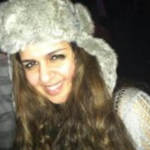 Saba7187's avatar