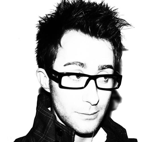 andycookvoiceovers's avatar