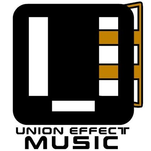 Union Effect Music's avatar