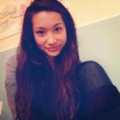 myworld_naomi's avatar