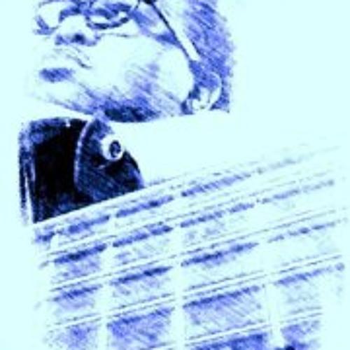 quisthatruth's avatar