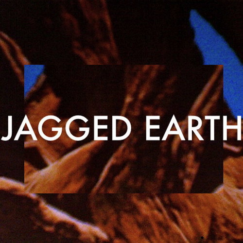 Jagged Earth's avatar