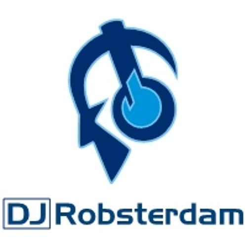 DJ Robsterdam's avatar
