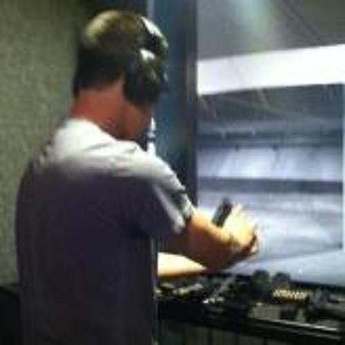Jay Bee 9's avatar