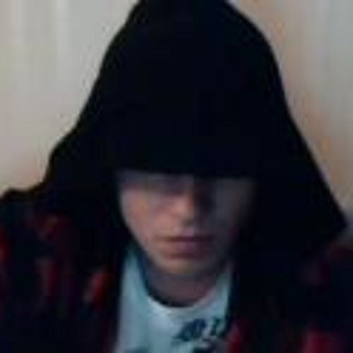 Kole McGarvey's avatar
