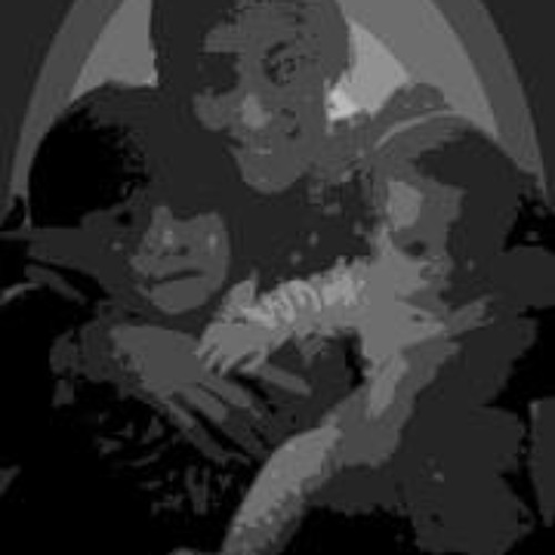 Shoemaniac's avatar