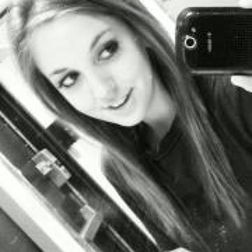 Jaycie Forrester Watts's avatar