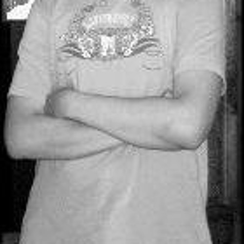 Michal Rizujanis's avatar