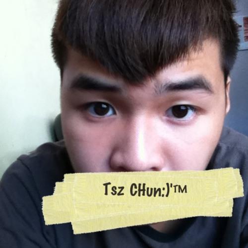 Tsz CHun's avatar