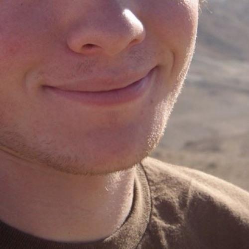 Herschel Colbert's avatar