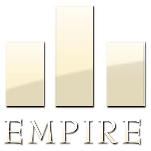 EmpireLoops's avatar