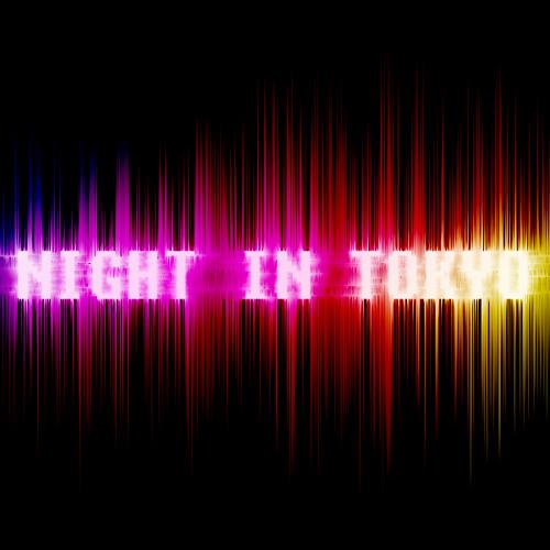 Night in Tokyo's avatar