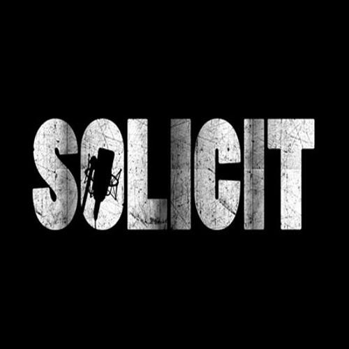 Solicit's avatar