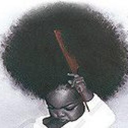 Halimah Abd'Allah's avatar