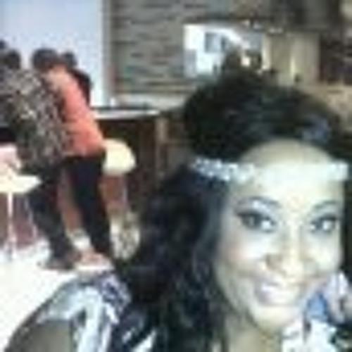 alisha -smith's avatar