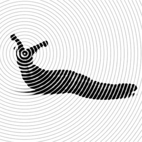 Audioslug's avatar