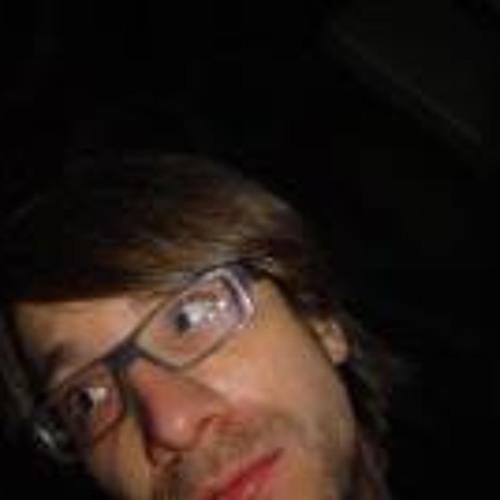 Johann Schnarr's avatar