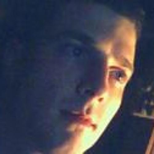 Stephen Kern's avatar
