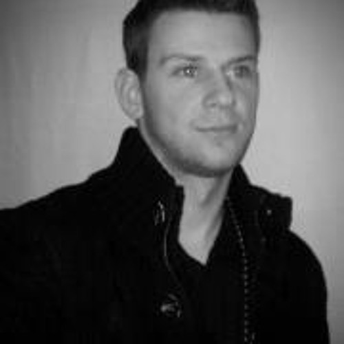 Tino Drosedo's avatar