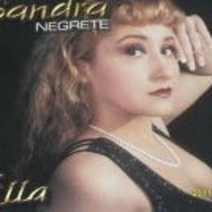 Sandra Negrete