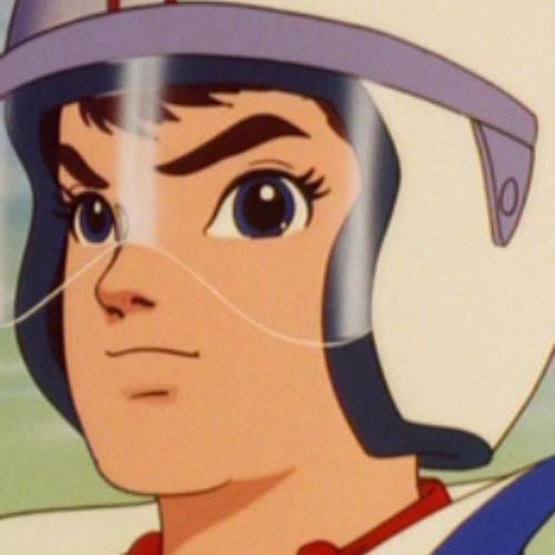 siknuts's avatar