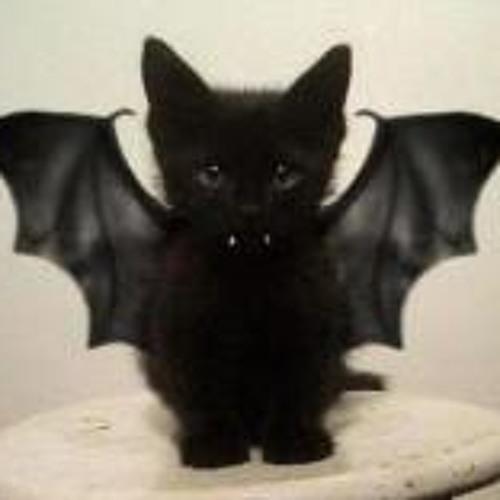Wayne-Beetlejuice's avatar