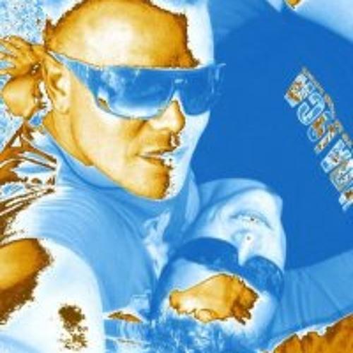 Sebastian Tost's avatar