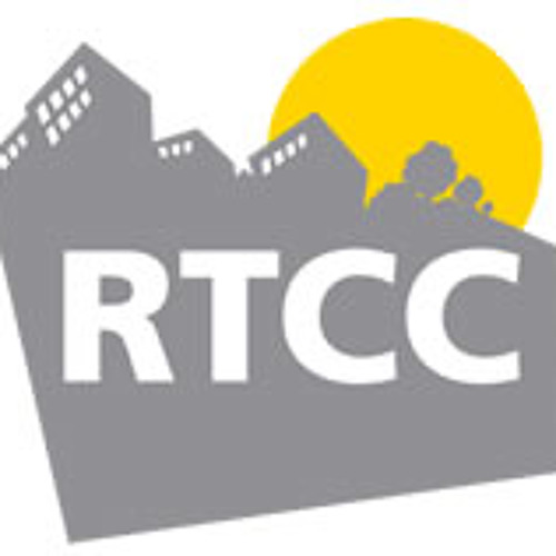 www.rtcc.org's avatar