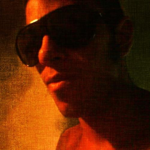Matias Lsk's avatar