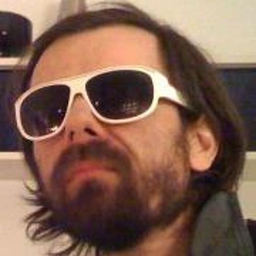 square pusher's avatar