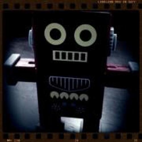 Basil Tam's avatar