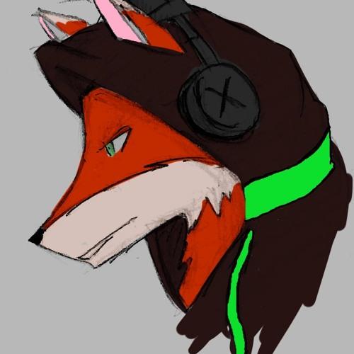 Neon Fox's avatar