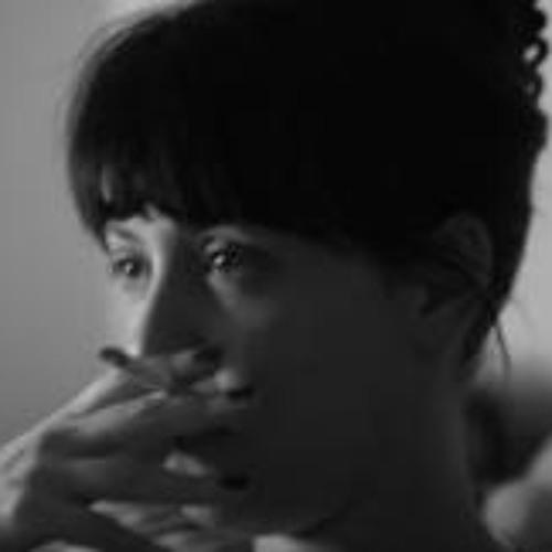 nakadetaka's avatar