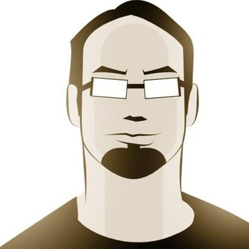 Saad Akhter Ali's avatar