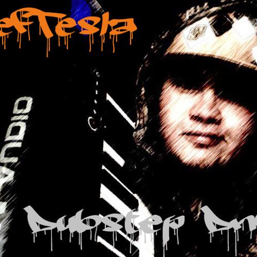 DefTesla's avatar