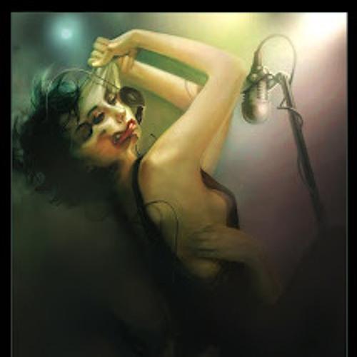 Lina Gugucci's avatar