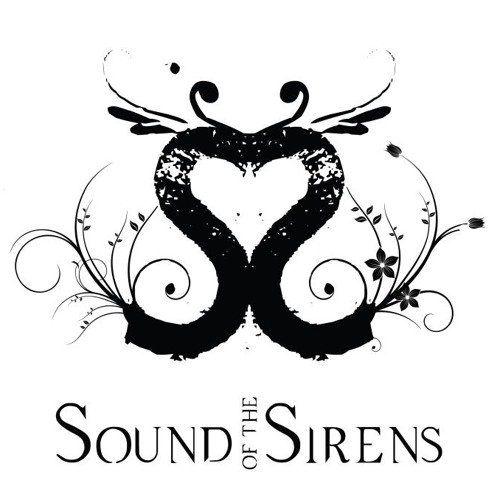 Sound of the Sirens's avatar