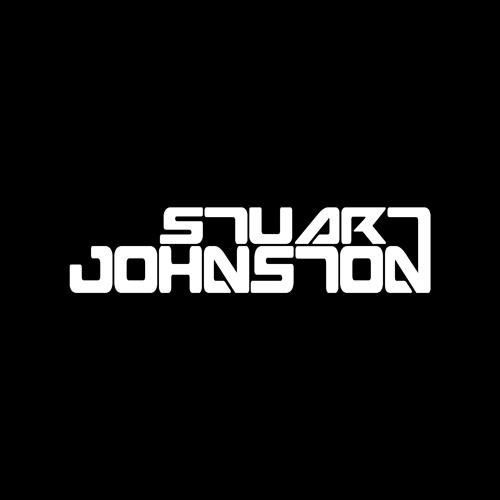 Stuart Johnston's avatar