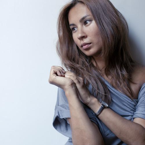 Dina Nour's avatar
