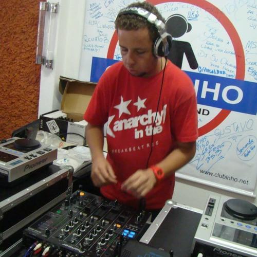 DJ_TIKO_KGB's avatar